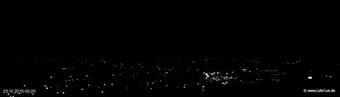 lohr-webcam-23-10-2015-00:20