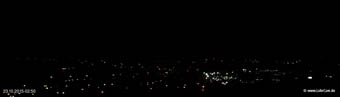lohr-webcam-23-10-2015-02:50