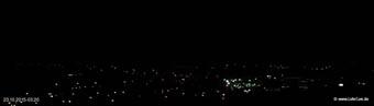 lohr-webcam-23-10-2015-03:20