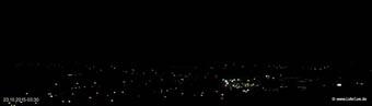 lohr-webcam-23-10-2015-03:30