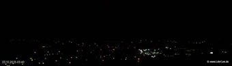 lohr-webcam-23-10-2015-03:40