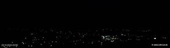 lohr-webcam-23-10-2015-03:50