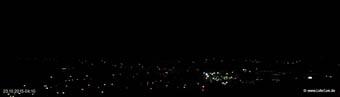 lohr-webcam-23-10-2015-04:10