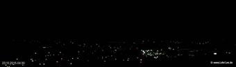 lohr-webcam-23-10-2015-04:30