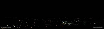 lohr-webcam-23-10-2015-05:00