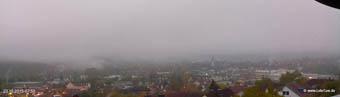 lohr-webcam-23-10-2015-07:50