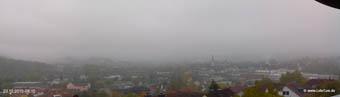 lohr-webcam-23-10-2015-08:10