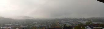lohr-webcam-23-10-2015-09:00