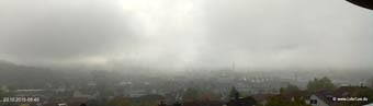 lohr-webcam-23-10-2015-09:40