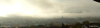 lohr-webcam-23-10-2015-09:50