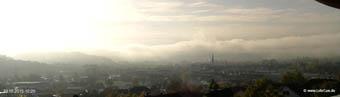 lohr-webcam-23-10-2015-10:20