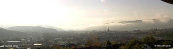 lohr-webcam-23-10-2015-10:50