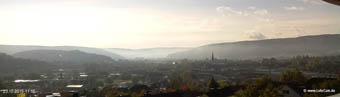 lohr-webcam-23-10-2015-11:10