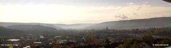 lohr-webcam-23-10-2015-11:20