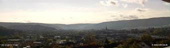 lohr-webcam-23-10-2015-11:40