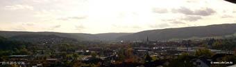 lohr-webcam-23-10-2015-12:30