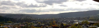 lohr-webcam-23-10-2015-13:20