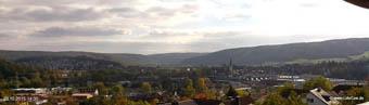 lohr-webcam-23-10-2015-14:30