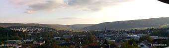 lohr-webcam-23-10-2015-16:40