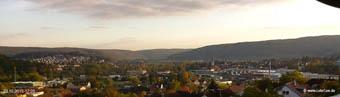 lohr-webcam-23-10-2015-17:20