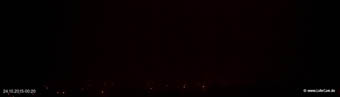 lohr-webcam-24-10-2015-00:20