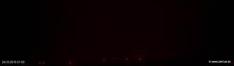 lohr-webcam-24-10-2015-01:00