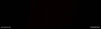 lohr-webcam-24-10-2015-01:50