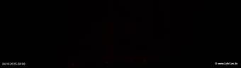 lohr-webcam-24-10-2015-02:00