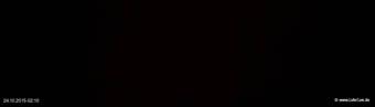 lohr-webcam-24-10-2015-02:10