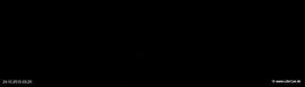 lohr-webcam-24-10-2015-02:20