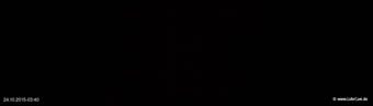 lohr-webcam-24-10-2015-03:40