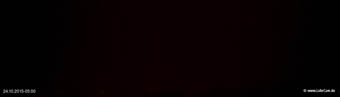 lohr-webcam-24-10-2015-05:00