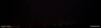 lohr-webcam-24-10-2015-07:20