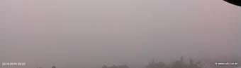 lohr-webcam-24-10-2015-08:00