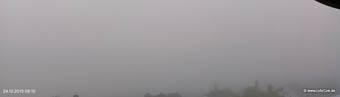 lohr-webcam-24-10-2015-08:10