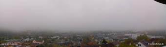 lohr-webcam-24-10-2015-08:30