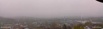 lohr-webcam-24-10-2015-09:00