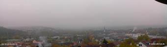 lohr-webcam-24-10-2015-09:10