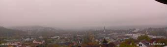 lohr-webcam-24-10-2015-09:20