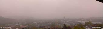 lohr-webcam-24-10-2015-11:20