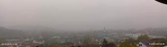 lohr-webcam-24-10-2015-11:40