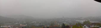 lohr-webcam-24-10-2015-12:00