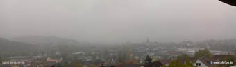 lohr-webcam-24-10-2015-12:20