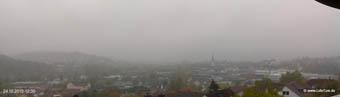 lohr-webcam-24-10-2015-12:30