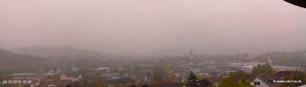 lohr-webcam-24-10-2015-12:40