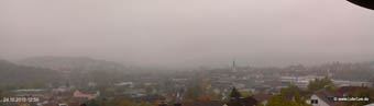 lohr-webcam-24-10-2015-12:50