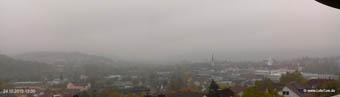 lohr-webcam-24-10-2015-13:00