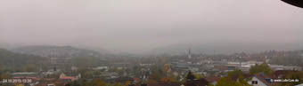 lohr-webcam-24-10-2015-13:30