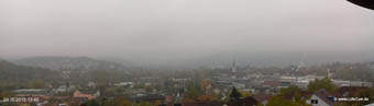 lohr-webcam-24-10-2015-13:40