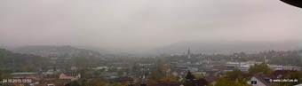 lohr-webcam-24-10-2015-13:50